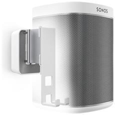 Supporto da Parete per Sonos PLAY: 1 Colore Bianco