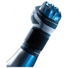 Protezione Polso Magnetico Polsiera Fascia Wrist Wrap Supporto Elastica Con Chiusura In Velcro Neoprene