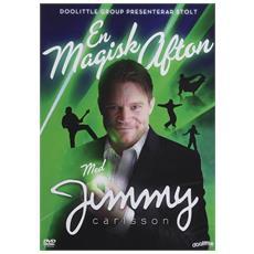 Carlsson Jimmy - En Magisk Afton