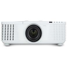 Proiettore PRO9800WUL DLP 5500 ANSI lm Rapporto di Contrasto 6000:1 HDMI / VGA