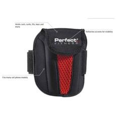 Perfect Fitness Arm Wallet
