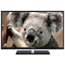 "TV LED HD 32"" 32HB1W05WI"