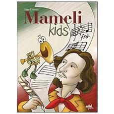 Mameli Kids