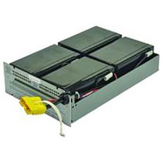New Equivalent Ups Battery Kit. .