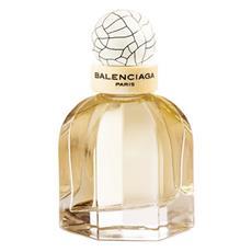 Paris 10 Avenue George V Eau de Parfum 50 ml Spray