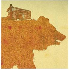 This Will Destroy You - Young Mountain