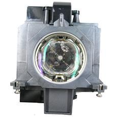 Lampada VPL2177-1E per Proiettore 330W
