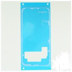 Adesivo Cover Batteria Per Samsung Galaxy S6 G920