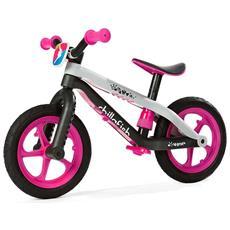 Biciclette Bambini Chillafish Bmxie-rs Biciclette E Telai