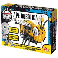 Maestri Di Meccanica Ape Robotica 77328