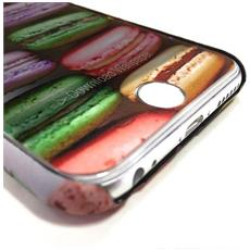 Custodia con Macarons per IPhone 6 600513
