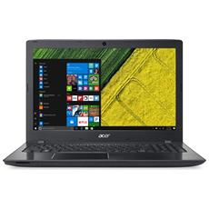 ACER - Notebook Aspire E5-553G-T5PB Monitor 15.6