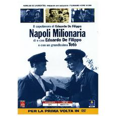 Napoli Milionaria (1950)