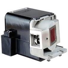 Lampada Proiettore di Ricambio per MP780ST S 185 W 3000H 5J. J0605.001