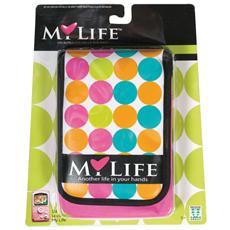 My Life fashion Bag