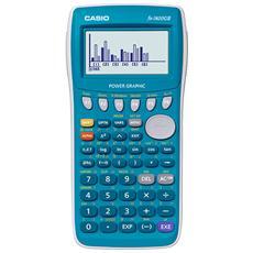 Calcolatrice Alta Risoluzione 2100 Funzioni 10+2 Digit