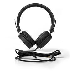 FRESH N REBEL - Cuffie Sovraurali Caps Headphones ad Archetto -...