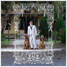 Pet Symmetry - Pets Hounds