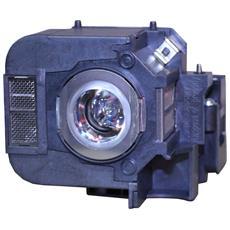 Lampada VPL2101-1E per Proiettore 200W