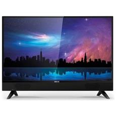 "TV LED HD Ready 32"" AKTV3215TS"