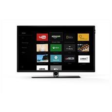 "TV LED Full HD 32"" Bild 1.32 Smart TV"