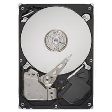 500GB SATA 7200rpm, SATA, 500 GB, 7200 RPM