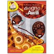 Il sogno di Awili