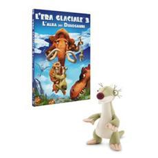 DVD ERA GLACIALE 3 (L') (slim) + SID