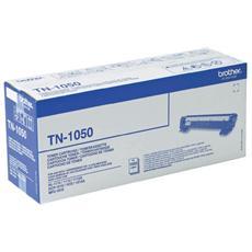 BROTHER - Cartuccia Toner TN1050 Originale per DCP-1510...