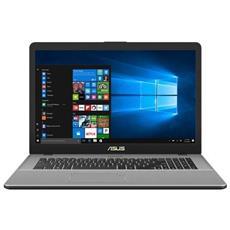 ASUS - Notebook VivoBook Pro 17 N705UD Monitor 17.3