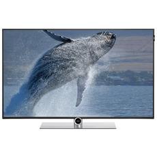 "TV LED Full HD 40"" Bild 1.40 Smart TV"
