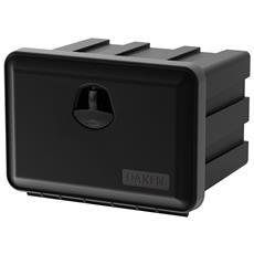 Daken® Cassetta Porta Attrezzi Just 41,5l / 40,0x50,0x35,0cm