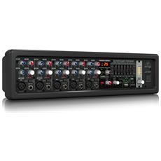 PMP550M, 20 - 20000 Hz
