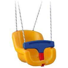 Sedile per Super Swing Centre