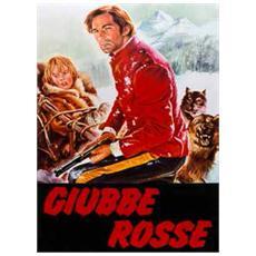 Dvd Giubbe Rosse (1975)