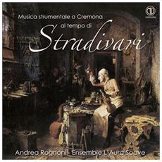 Merula Tarquinio - Sonata Op 12 N. 16 In Do