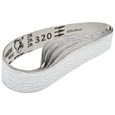 Rullo Abrasivo - 620 Mm - Grana 320