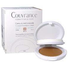 Couvrance Cr. comp. oil-fr. 3sabb