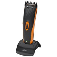 HSM / R 5597 Tagliacapelli-barba-trim