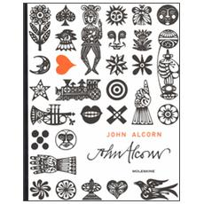 John Alcorn. Evolution by design