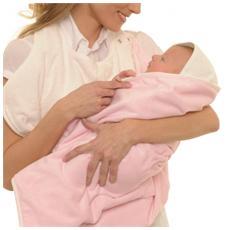 Baby Hug Qs0070P00