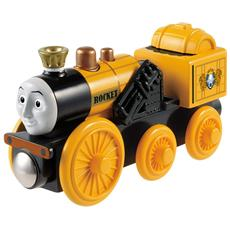 Trenino Thomas - Stephen
