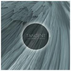 Tangent (The) - Collapsing Horizons