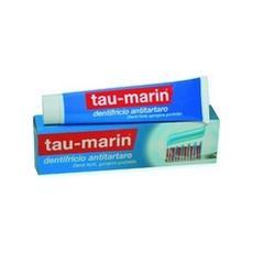 Tau-marin Dentifricio Antitartaro 75ml