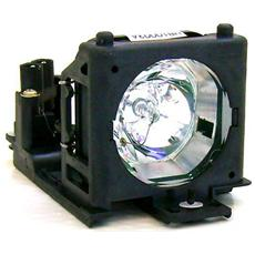 Lampada per proiettore Hitachi