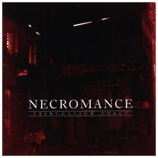 Necromance - Tribulation Force