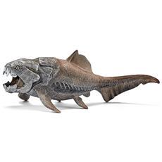 Dinosaurs 14575 Dunkleosteus