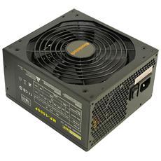 IPW-MP1000W - Alimentatore per PC ATX 1000 Watt