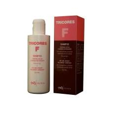 Tricores-f Sh. forfora 200ml