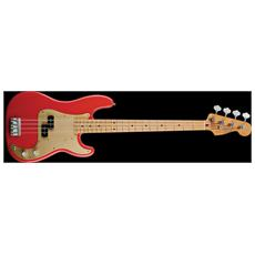 Precision Bass '50 Mexico Classic